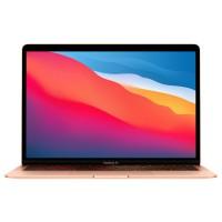 Macbook Air MGNE3SA/A (Gold)