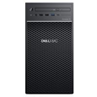 Server Dell T40 42DEFT040-201