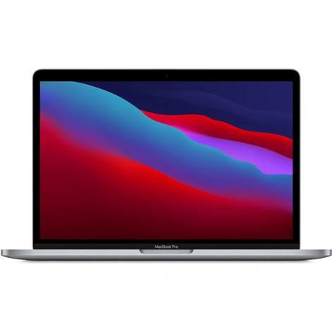 Macbook Pro MYD92SA/A (Space Grey)