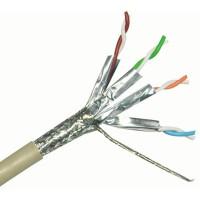 Cable mạng treo ngoài trời DINTEK CAT.6 S-FTP (1107-04001CH) 305m