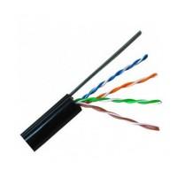 Cable mạng treo ngoài trời DINTEK CAT.5e (1101-03011A) 305m