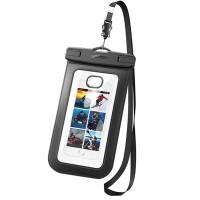 Bao đựng điện thoại chống nước Ugreen 50919