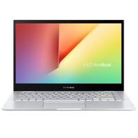 Laptop ASUS TP470EA-EC029T (Silver)