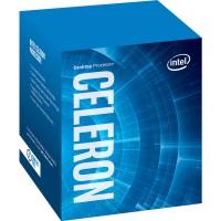 CPU Intel Celeron G5925