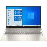 Laptop HP Pavilion 15-eg0008TU 2D9K5PA (VÀNG)