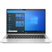 Laptop HP Probook 430 G8 2H0P0PA