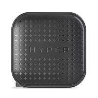 Sạc đa cổng Hyperjuice 66w Gan Charger (2C1A) HJ265