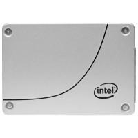 Ổ cứng SSD 4TB Intel D3-S4610 (SSDSC2KG038T801963969)