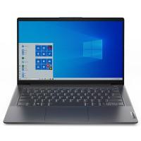 Laptop Lenovo IdeaPad 5 14ITL05 82FE00LLVN (Xám)