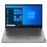 Laptop Lenovo ThinkBook 14 G2 ITL 20VD004BVN (Xám)