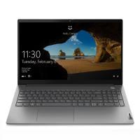 Laptop Lenovo ThinkBook 15 G2 ITL 20VE0076VN (Xám)