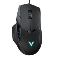 Chuột có dây Rapoo VT300