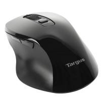 Chuột không dây Targus AMW615AP-50 6-Key BlueTrace