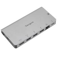 HUB USB Targus DOCK414AP-50