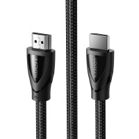 Cable HDMI Ugreen 80401 1M