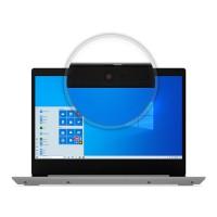 Laptop Lenovo IdeaPad 3 14ITL 82H700DNVN (Xám)