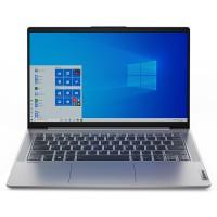 Laptop Lenovo IdeaPad 5 14ALC05 82LM004FVN (Xám)