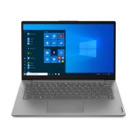 Laptop Lenovo V14 G2 ITL 82KA007DVN (Đen)