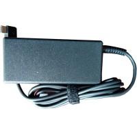 Adapter HP 65W (5V-3A,9V-3A,12V-5A,15V-4.33A, 20V-3.25A) USB ...