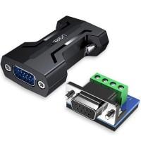 Đầu Chuyển Đổi Com RS232 (âm) sang RS485 Ugreen 80110 (Sử dụng trong công nghiệp)