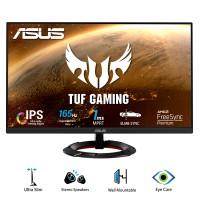 Màn hình ASUS TUF Gaming VG249Q1R