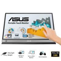 Màn hình di động ASUS ZenScreen MB16AMT