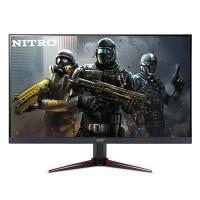Màn hình Acer VG240YS UM.QV0SV.S01