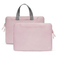 """Túi xách chống sốc Tomtoc Slim Handbag Macbook Pro/Air 13"""" A21-C01"""