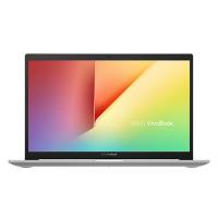 Laptop Asus A415EA-EB558T (Vàng cam)