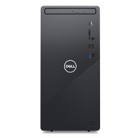 Máy bộ Dell Inspiron 3881 42IN380006