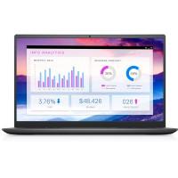 Laptop Dell Vostro 5410 V4I5014W (Gray)
