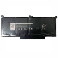 Pin Dell E7480/F3YGT 4C 7.6V