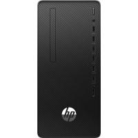 Máy bộ HP 280 Pro G6 Microtower 1C7Y3PA