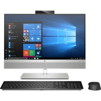 Máy bộ All in one HP Eliteone 800 G6 AiO Touch 2H4Y1PA