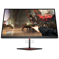 Màn hình HP OMEN X 25f Gaming 4WH48AA