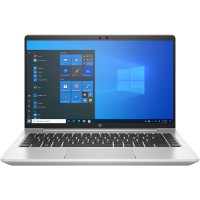 Laptop HP Probook 445 G8 3G0R3PA