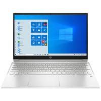 Laptop HP Pavilion 15-eg0539TU 4P5G6PA (BẠC)