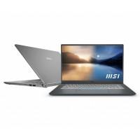 Laptop MSI Prestige 15 A11SCX 210VN