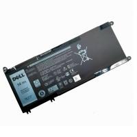 Pin Laptop DELL 7353/33YDH 15.2V