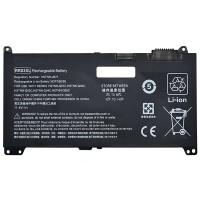 Pin Laptop HP 440 G4/RR03XL 11.4V