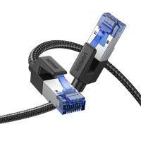 Cable mạng bấm sẵn Cat 8 S/FTP 40Gbps Ugreen 80433 dài ...