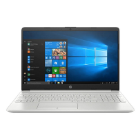 Laptop HP 15s-fq2561TU 46M29PA (Silver)