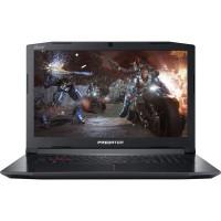 Laptop ACER Predator Helios PH315-54-75YD NH.QC2SV.002