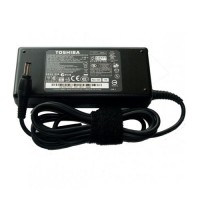 Adapter Laptop Toshiba 19.5V-4.7A 90W đầu thường 5.5*2.5
