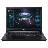 Laptop ACER Aspire 7 A715-75G-56ZL NH.Q97SV.001