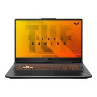 Laptop ASUS A706IH-H7014T (XÁM)