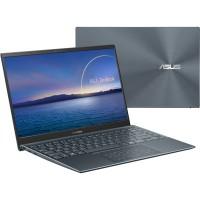 Laptop ASUS UX425EA-KI439T (XÁM)