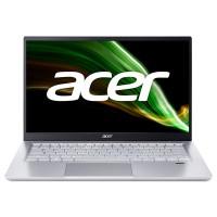 Laptop Acer Swift 3 SF314-511-56G1 NX.ABLSV.002 (Bạc)