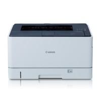 Máy in Canon LBP8100N