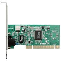 Card mạng PCI Express D-link DGE-528T